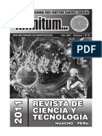 Revista_Infinitum_Vol1_N1.pdf