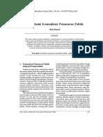 1141-2356-1-PB.pdf