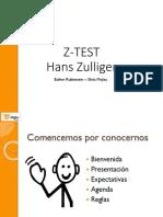 test de Zulliger presentacion clase 1 (1).pptx.pdf