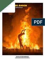 Corpos que ardem
