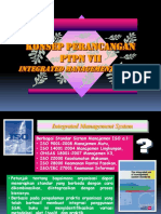 02_2012 PERANCANGAN PTPN7 IMS REV 00.pdf