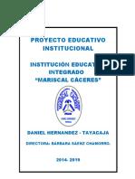PEI 2014-2019