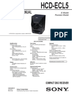 sony_hcd-ecl5_ver1.0_sm.pdf
