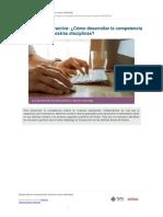 3 Actividad Interactiva Como Desarrollar La Competencia Lectora Desde Nuestras Disciplinas-5be23ce53265d