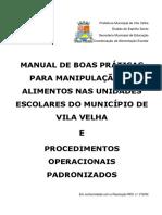 etapas da produção de alimentos.pdf