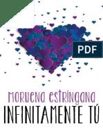 Moruena-Estringana. Infinitamente-tu--pdf.pdf