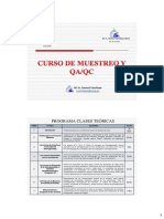 2.IntroduccTeoríaMuestreo TOS Tema2