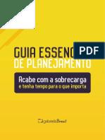 GuiaEssencial_2019_Imprimir