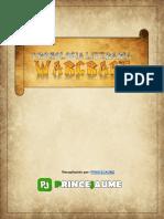 Cronolog+¡a Literaria WARCRAFT (Act. 07-08-2018).pdf