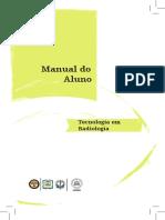 Manual do Aluno - Radiologia.pdf
