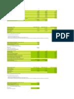 Tabela de Valores Associação dos Roteiristas 2015.pdf