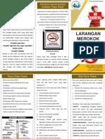 Template-leaflet- Kawasan Tanpa Rokok RS Kapuas PDF