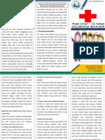 Template-leaflet- Pelarangan Anak Dibawah Umur Di RS Kapuas PDF