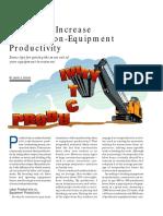 Six Ways to Increase Construction-Equipment Productivity.pdf