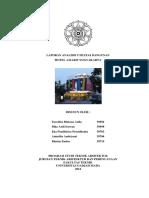 UTILITAS HOTEL AMARIS YOGYAKARTA.pdf