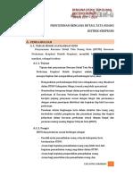 Bab II Pendekatan Dan Metodelogi Data-base_jln_jembatan