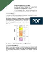 PRESA-FILTRACION.docx