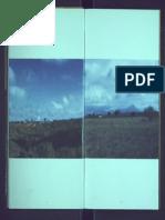 0023.pdf