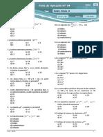 1 Taxonomía R. Mon., prot. y fungi 2° ficha (1)