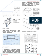 Apuntes CLASE 21 2013.pdf