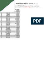 Apuntes CLASE 21 2013