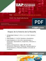 002 Historia de La Filosofía