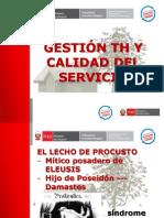 PPT GESTION Y CALIDAD DEL SERVICIO.pptx