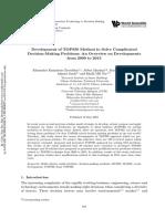 zavadskas2016.pdf