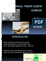 162048486 Terapi Manipulasi Elbow