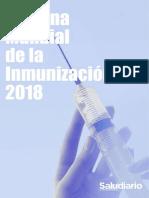 Whitepaper-Inmunización-2018