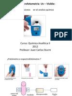Espectrofotometria__Uv___Visible2012.pdf