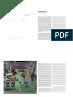 la pintura fuera de si.pdf