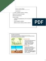Transparencias Tema 15 Perturbacion y Sucesion_ecologica