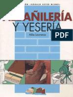 00.4lb.y.Y3sr.L.M.pdf