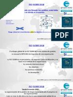 ISO_31000_Gestion_riesgo