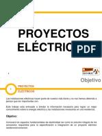 109422555-Proyectos-Electricos-RES-COM.pdf