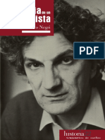 Negri, Antonio (2015) Historia de Un Comunista