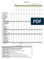 Formato de Flujo de Caja (anual).xls