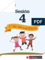 sec1-sesion4.pdf