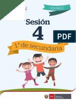 sec1-sesion1