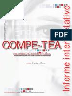 Informe_COMPETEA.pdf