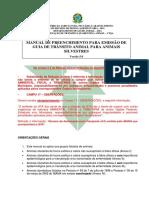 ManualGTAAnimaisSilvestresverso5.0