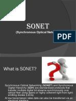 sonet-160130052717