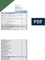 LISTA_DE_PRECIOS_PAZ_ROMERO_DIC_-_2018 (1).pdf