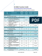 List_of_documents_ISO_45001_Transition_Toolkit_EN.pdf