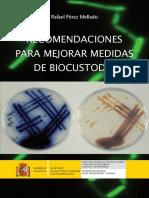 2014_biocustodia