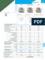 Redes Industriais e Supervisorios Cap1
