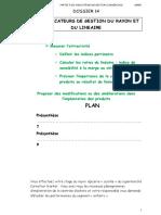 atelier_enseignants_tc_gestion_lineaire.pdf