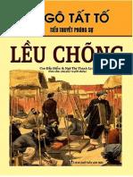Sachvui.com Leu Chong Ngo Tat To