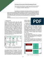 Grind_Hardening1.pdf